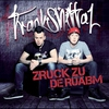 Cover of the album Zruck zu de Ruabm