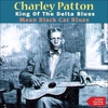 Cover of the album Mean Black Cat Blues (The Complete Recordings 1929, Vol. 3)