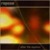 Couverture de l'album After the Equinox