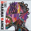 Cover of the album DHARMA DANCE