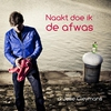 Cover of the album Naakt Doe Ik De Afwas (Album)