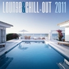 Cover of the album Lounge & Chill-Out 2011