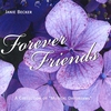 Cover of the album Forever Friends