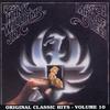 Couverture de l'album Man of Steel - Original Classic Hits, Vol.10