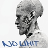 Couverture du titre No Limit