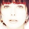 Cover of the album Jenni Muldaur