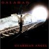 Couverture de l'album Guardian Angel EP - EP