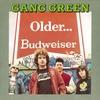 Couverture de l'album Older...