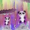 Couverture de l'album Ohayô Recooked - EP