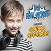 Cover of the album School Sessions (DJ Kai Song Presents)