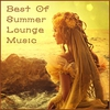 Cover of the album Best of Summer Lounge Music