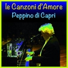 Cover of the album Le canzoni d'amore