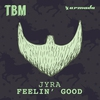 Cover of the album Feelin' Good - Single