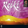 Cover of the album Reiki