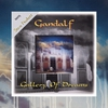 Cover of the album Gallery of Dreams (feat. Steve Hackett)