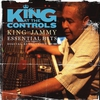 Cover of the album King At The Controls