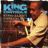 Couverture de l'album King At The Controls