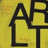 Couverture de l'album Feu La Figure
