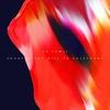 Cover of the album Smart Aleck Kill (feat. Col3trane) - Single