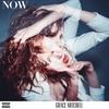 Couverture de l'album NOW - Single