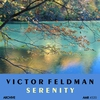 Cover of the album Serenity