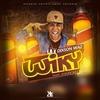 Couverture de l'album Wiky - Single