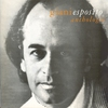 Couverture de l'album Giani Esposito: Anthologie