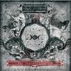 Couverture de l'album The Immoral Compass