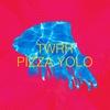 Cover of the album Pizza Yolo - Single