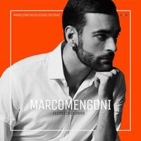 Cover of the track Le cose che non ho