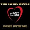 Cover of the album Come with Me (Italo Disco) - Single