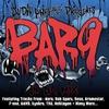 Cover of the album Bar9 In da Mix