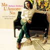 Cover of the album Ma L'Amore No