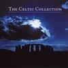 Couverture de l'album The Celtic Collection (The Celtic Collection)