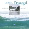 Couverture de l'album Toutes les mers du monde : La baie de Donnegal
