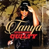 Cover of the album Guilty
