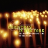 Cover of the album Christmas in New York - Swinging Home for the Holidays