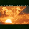 Couverture de l'album Fahrenheit Project, Part Two