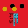 Cover of the album Conversas com Toshiro