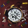 Couverture de l'album High Time