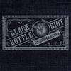 Cover of the album III: Indigo Blues