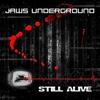 Cover of the album Still Alive