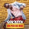 Cover of the album Un peu de moi