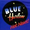 Cover of the album Hot News! (feat. Aisha Khan)