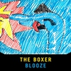 Cover of the album The Boxer