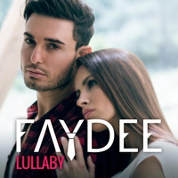 Cover of the track Lullaby - Single