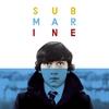 Cover of the album Submarine - EP
