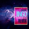 Couverture de l'album Jingo (Federico Scavo Remix) - Single