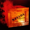 Cover of the album Nevada Beach - EP