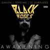 Cover of the album Awakening (feat. Gavlyn, Topdime, and DJ Dubplates)